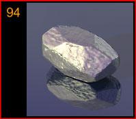 94 - Plutonium